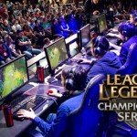 【LoL】League of Legendsはどんなゲーム?競技人口や大会賞金などについて紹介!